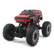 Chinese Suppliers New Arrival Products1:18 Mini 2.4G 4Wd Rc Crawler Off Road Car For Boys