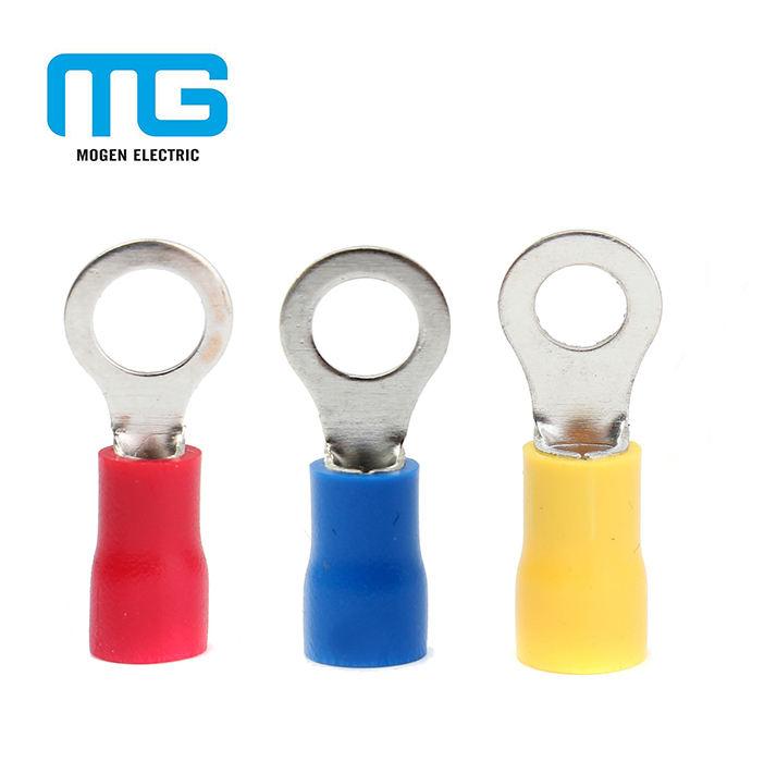 MG conserva eléctrico de cobre anillo aislado <span class=keywords><strong>cable</strong></span> <span class=keywords><strong>zapatos</strong></span>