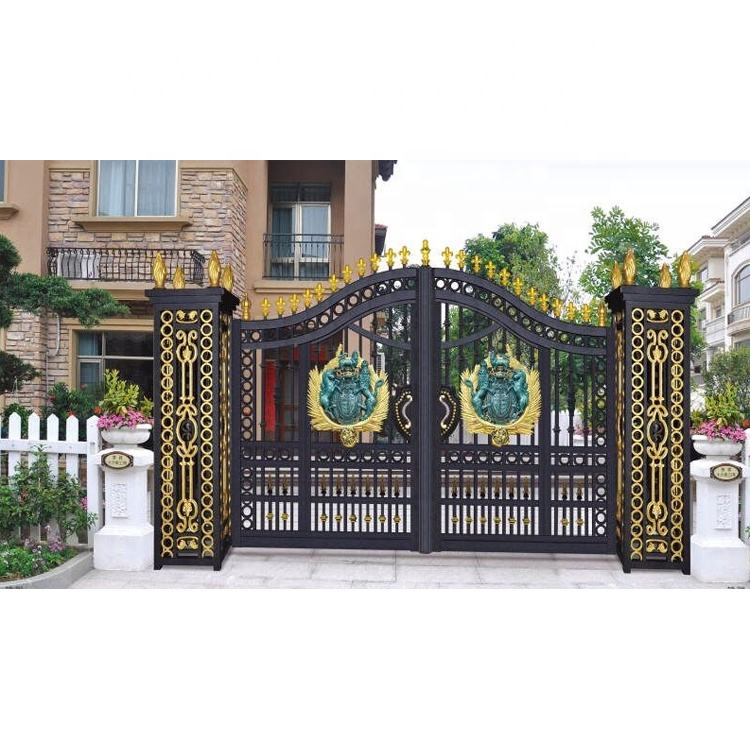 best selling products 2018 indian house main gate designs for temple