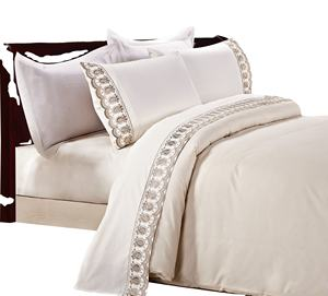 Brushed Microfiber Hotel Luxury bedding set Soft Premium Deep Pockets Bed Sheets Set wholesale