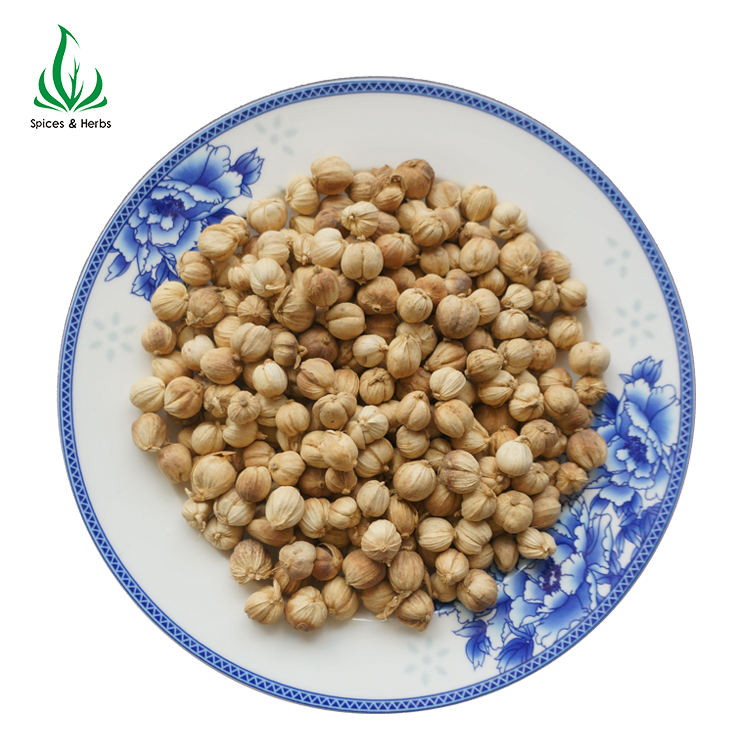 China Spices & Herbs Supplier wholesales green cardamons buy ground cardamom powdered green cardamom with high quality