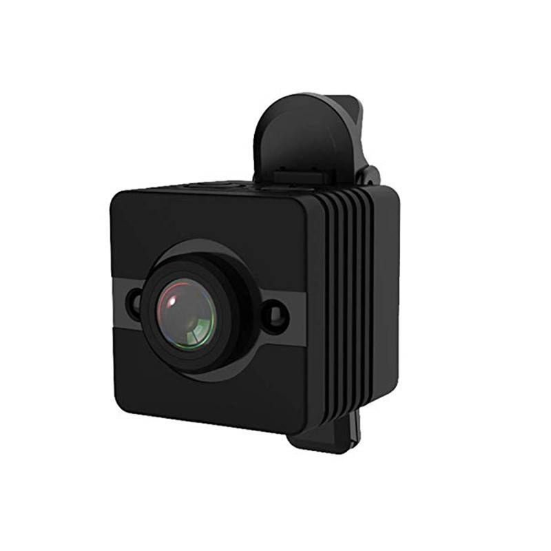 SQ12 SQ13 SQ23 Hidden Home Security Underwater Camera Sport Action Portable HD Video Camera Mini Spy Wireless Camera