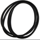 OTR tyre 27.00R49 33.00R51 40.00-57 with tubeless O-ring