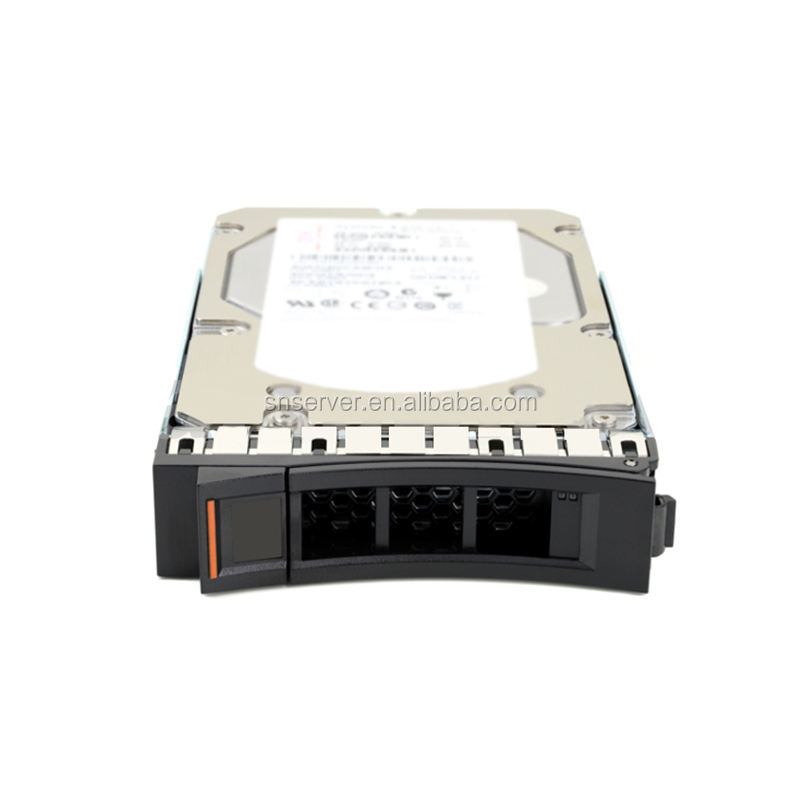 Baru Stock Harga Grosir 90P1322 73.4G U320 SCSI 15K Enterprise Server Hard Disk Hard Drive HDD