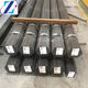 Section Rectangular Black Hot Dipped Steel Hollow Section Galvanized Welded Rectangular Square Steel Pipe Tube Black Steel Pipe Tube