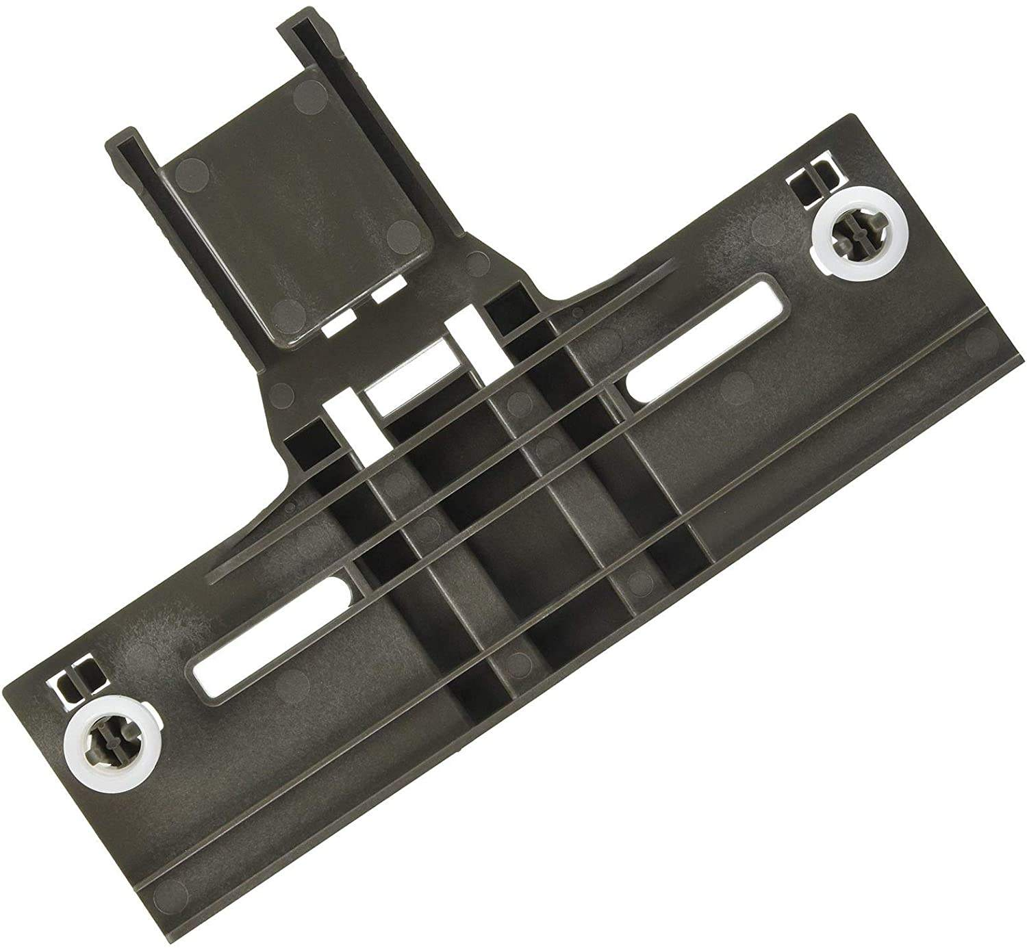 Dishwasher Parts Replacement W10350376 W10253546 Dishwasher Rack Adjuster
