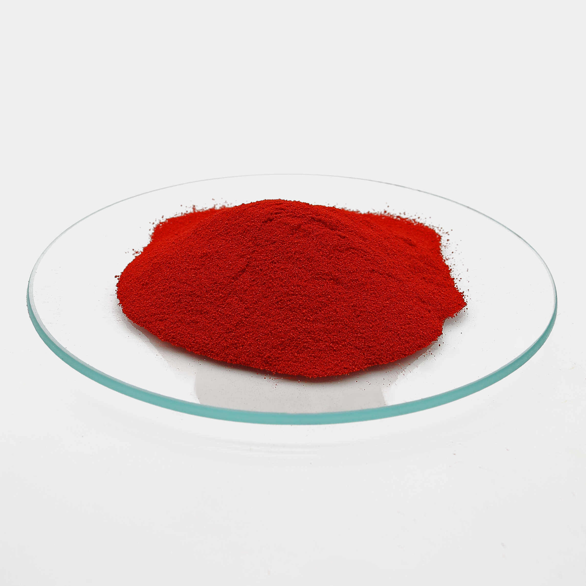 Paint Pigment Hot Sale General Purpose Organic Pigment DPP Red D20 For Paint Plastic Ink CI No.PR254 Pigment Red 254