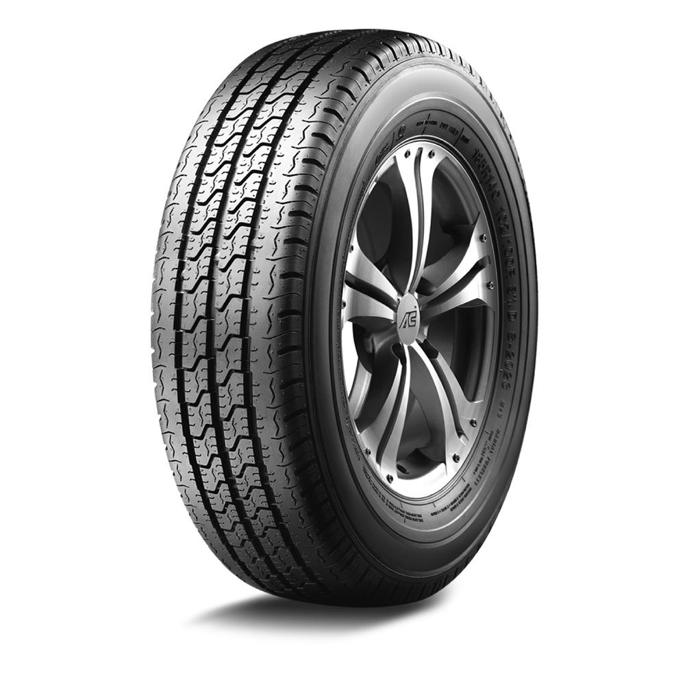 High Quality Chinese Tyre manufacturer Top 10 Famous KETER Brand 195r14c light truck tyres