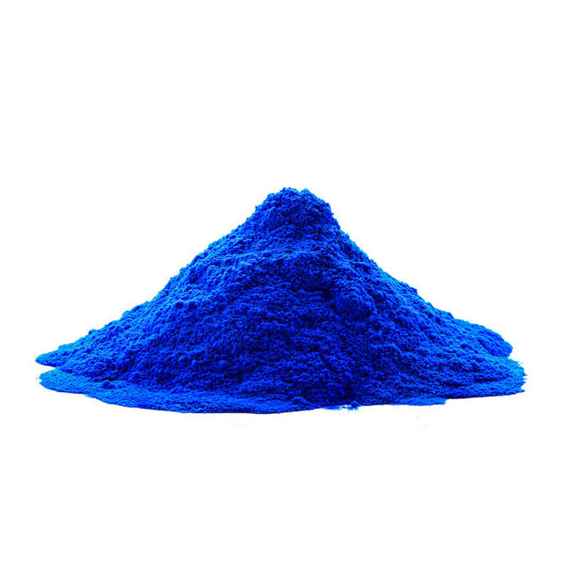 Pigment Blue 15 /Copper phthalocyanine /147-14-8