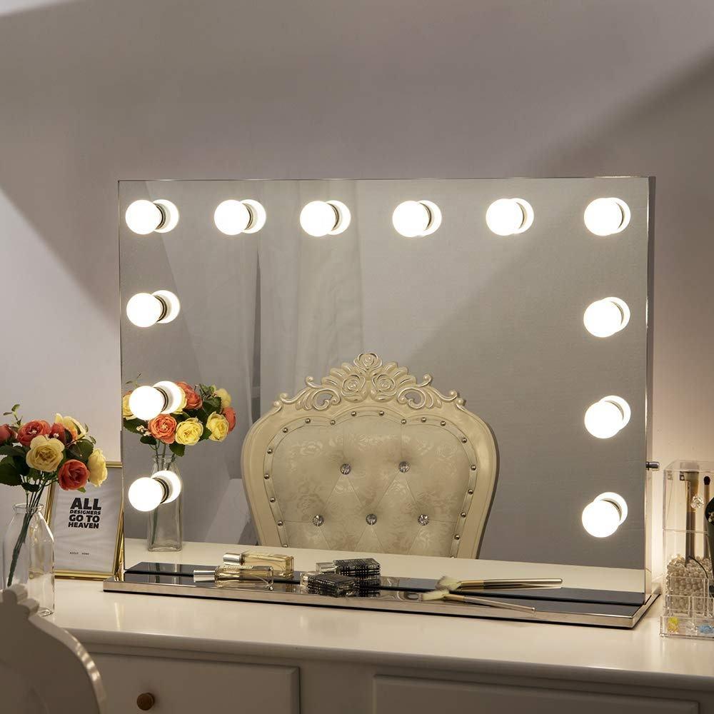 Hollywood bathroom mirror long sds masonry drill bits