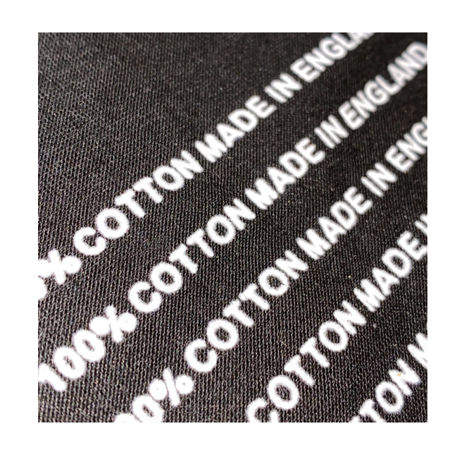 Washable Free weeding Flock printing velvet effect heat transfer sticker vinyl for New Christmas Year Gift Products