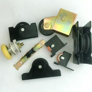 Catálogo De Fabricantes De Ruedas Para Ventanas De Aluminio De Alta Calidad Y Ruedas Para Ventanas De Aluminio En Alibaba Com