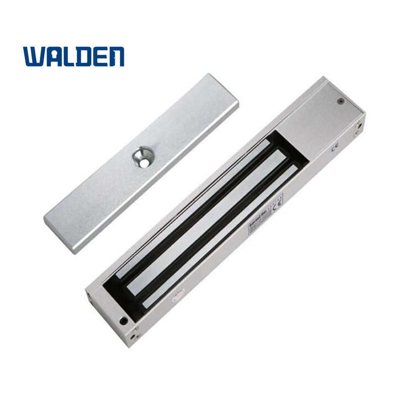 280 kg 600lbs LED Timer 전자기 lock cabinet 슬라이딩 스트라이크 (lucky strike) <span class=keywords><strong>전기</strong></span> (eiffel tower) 자기 문 lock