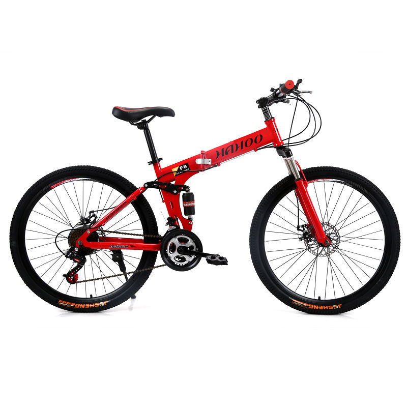 22 inch mountain boys 10year bicycle helments
