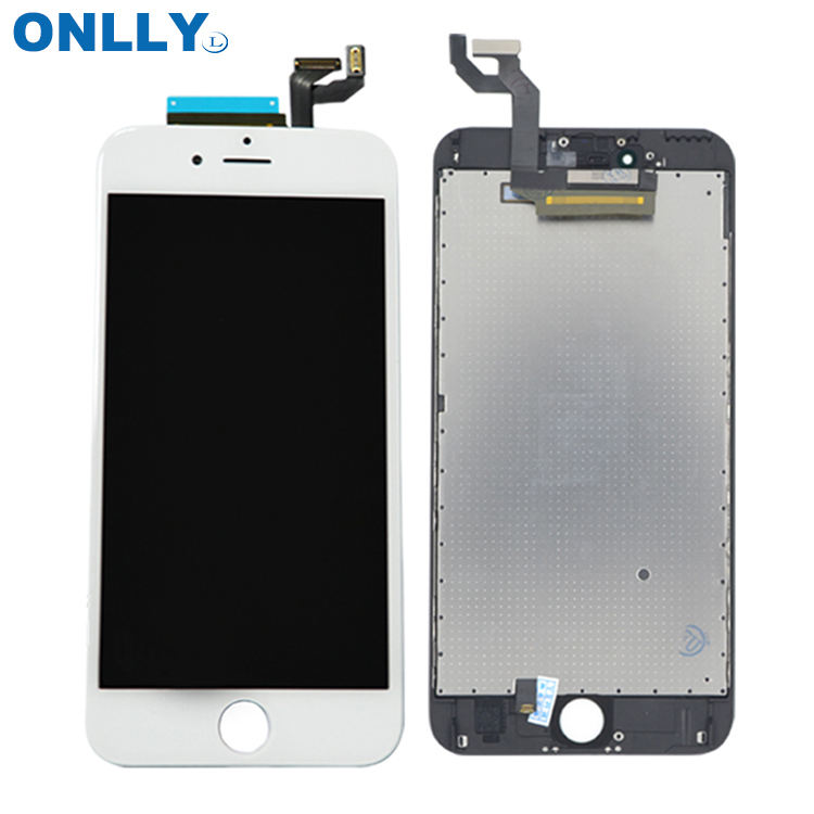 OEM Original Lcd Screen Digitizer Replacement For Iphone 6S Plus