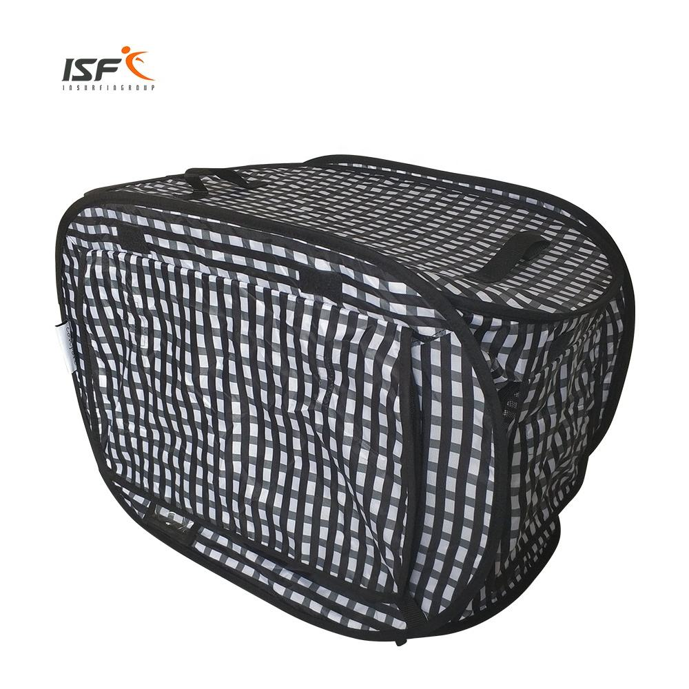 pet car carrier bag factory sell pet travel carrier tote bags