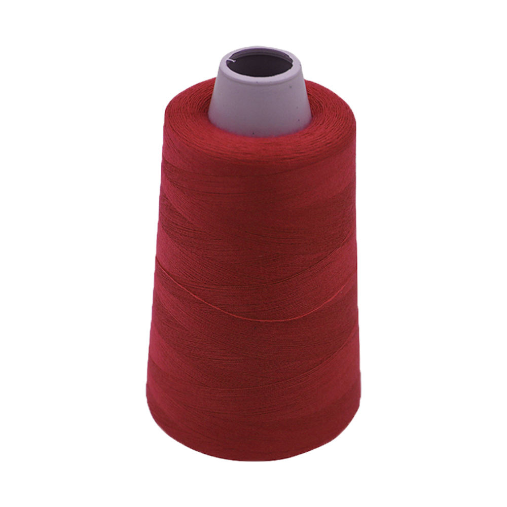Thread Set Rack 40 100% Polyester Sewing Thread