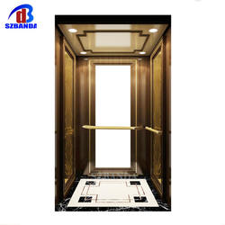 Home Lift / Villa Elevator 2019 new product  home elevator/ lift /parts of Japan technology,elevator manufacture