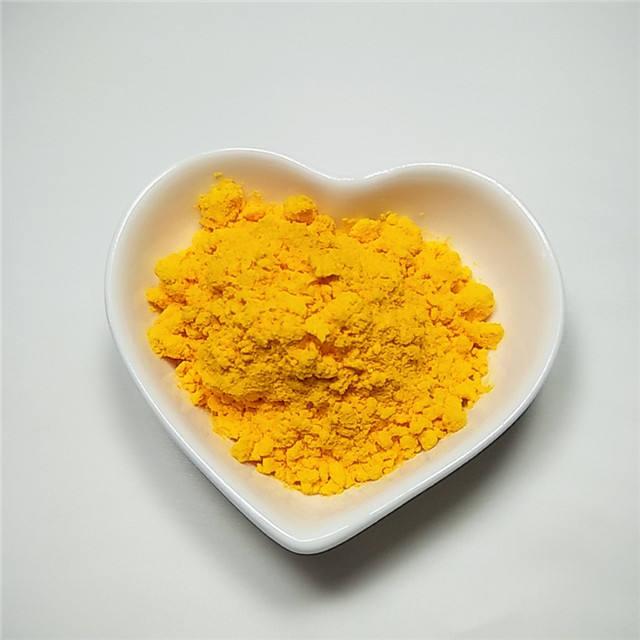Best Performance Antioxidant medicine coenzyme q10 powder for capsule