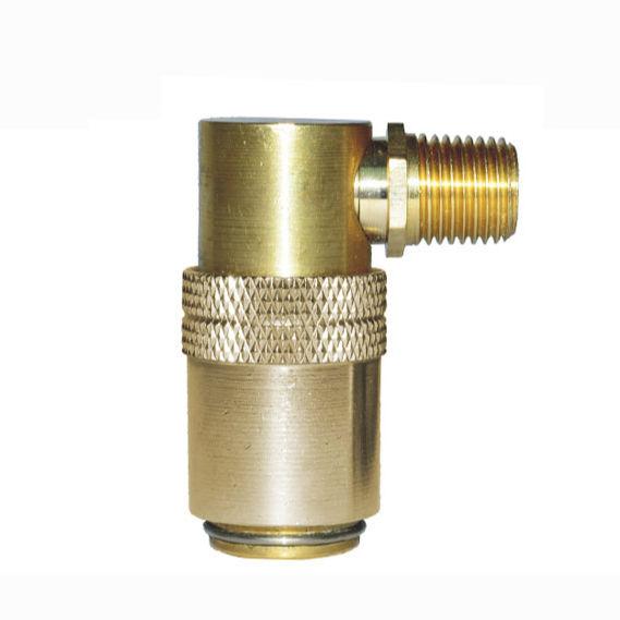 1-1//2 Inch BSP Black Malleable Iron Equal TeeBritish Standard Pipe Thread