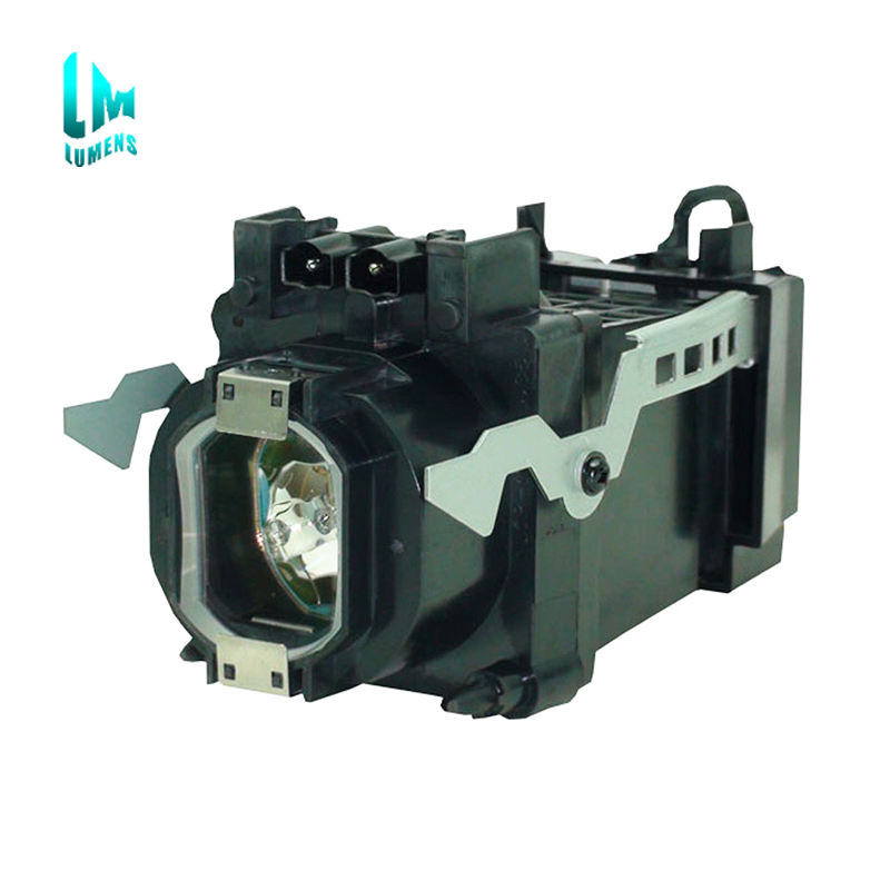 Replacement for Acer Pd110z Lamp /& Housing Projector Tv Lamp Bulb by Technical Precision