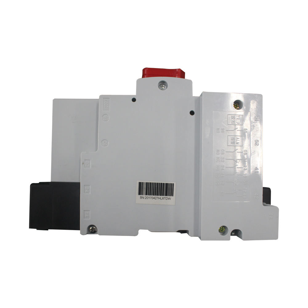 L17-204Y Single Phase Mechanical Centrifugal Protection Switch Electric Clutch Controller Motor Accessories