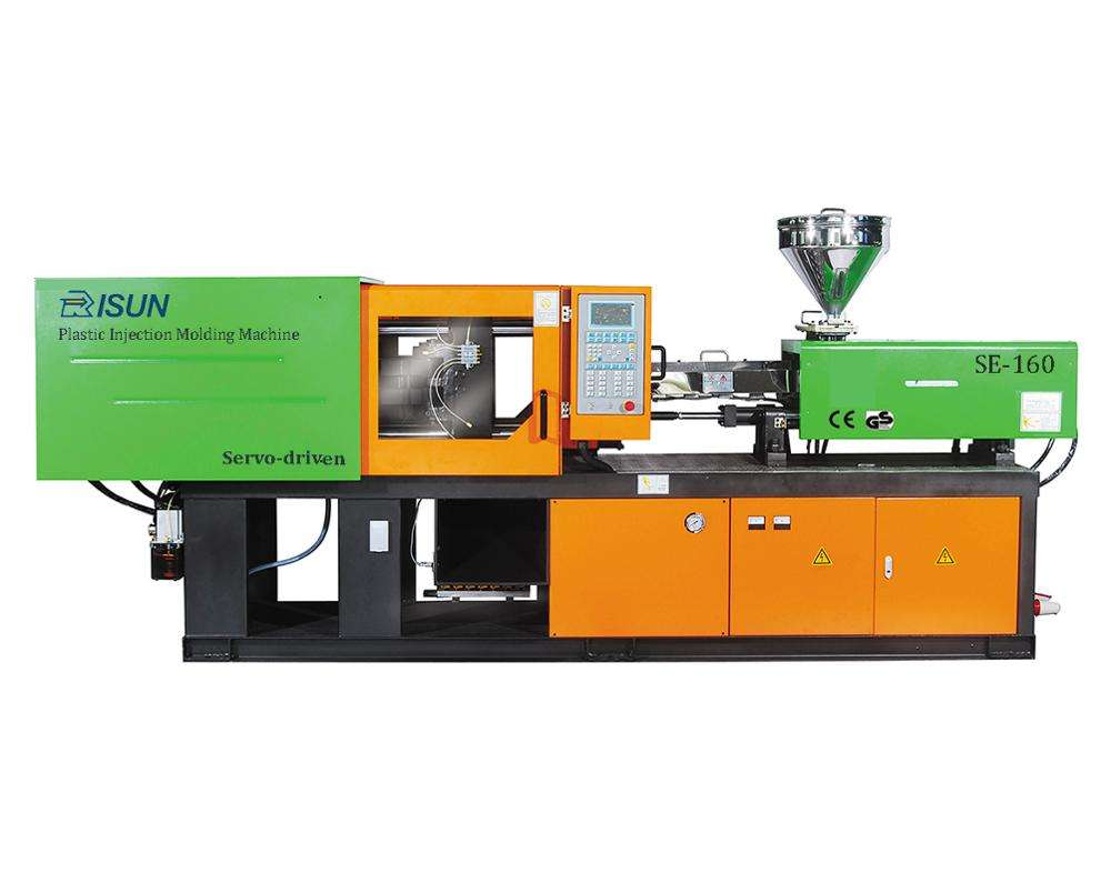 Cheap Price New Plastic Injection Moulding Machine price 50 Ton~ 3000 Ton