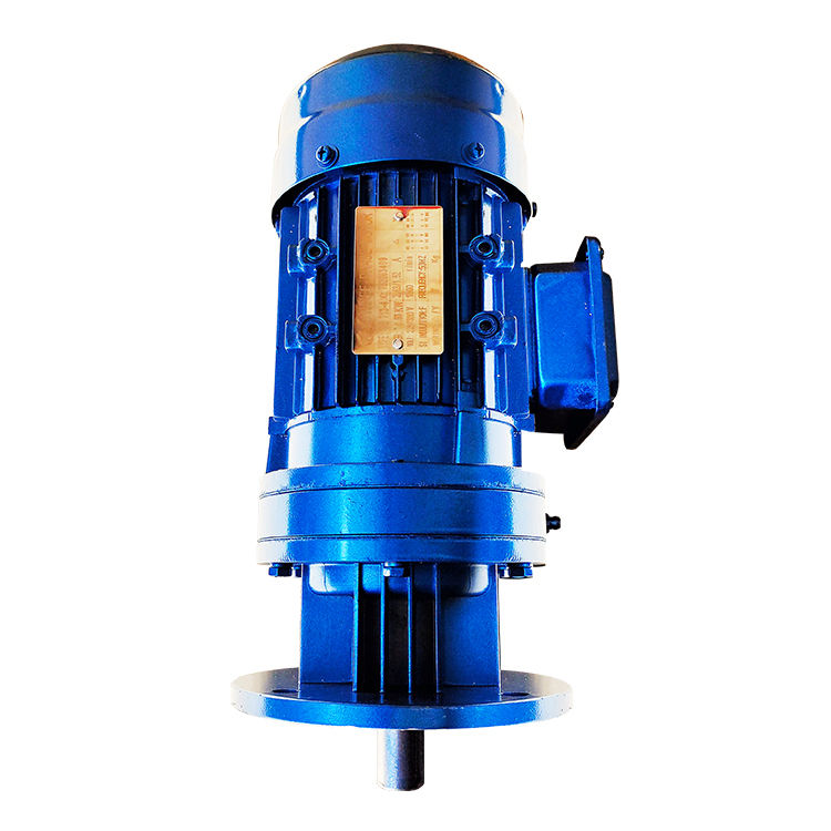 High Quality Adjustable Speed Mixer Agitator For Industry /Santai Liquid Mixer Agitator