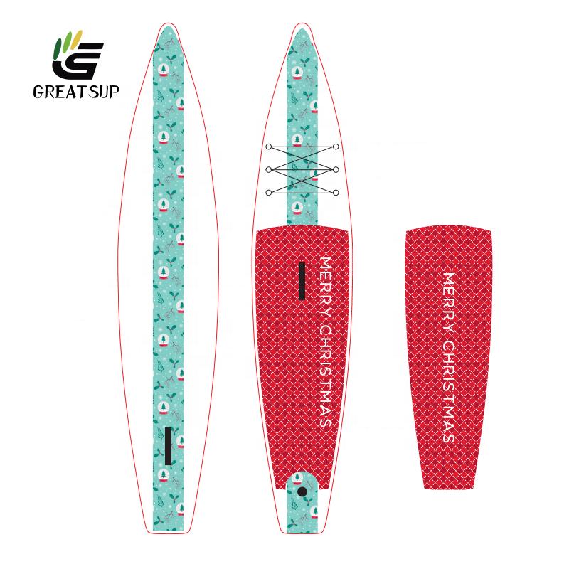Macera Extreme spor su sörf hızlı hızlı yarış şişme sörf yıldönümü yılbaşı erkekler için hediyeler 2019