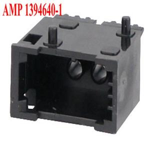 Meest Tyco Amp 1394640-1A Connector Module