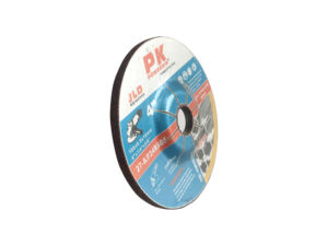 Manufacturer supply high speed 4 inch abrasive disc grinding wheel for metal and stainless steel