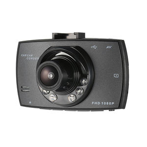 Full HD 1080P 32GB 170 Degree 2.7 Inch screen car DVR camera dash cam Car Black Box driving recorder