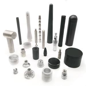 Professional OEM Service Custom Stainless Steel Machining CNC Precision Turning Parts