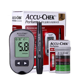 MY-G024 New Price Maya China Manufacturers Easy Digital Glucometer With CE Approved