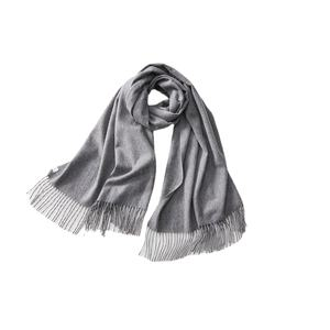 Professional manufacture cheap winter 100% scarf cashmere women