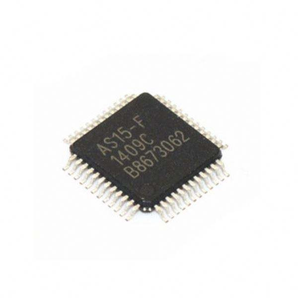 Electronic components AS15-F AS15-G AS15-HF AS15-HG AS15-U RM5101