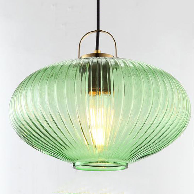 Hanging Glass Lamp Covers various shade Glass Ceiling Light glass pendant lighting