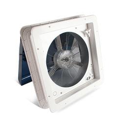 14' Manual Roof Ventilation Fan for RV Camper Trailer Motorhome CE