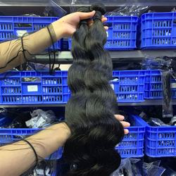 Free sample virgin brazilian hair bundles vendor, 100% brazilian human hair weave, Raw virgin brazilian cuticle aligned hair