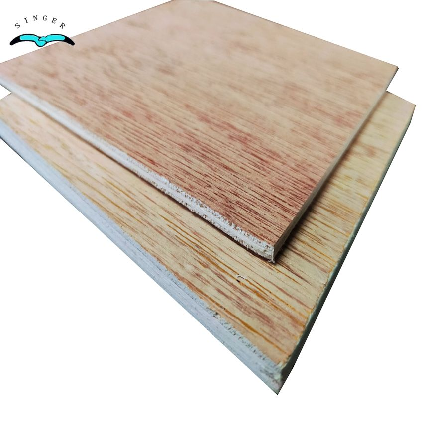 3mm 3.6mm 3x7 okoume face E1 glue plywood panels door skin design / carb p2 plywood for door skin / decoration photos and prices