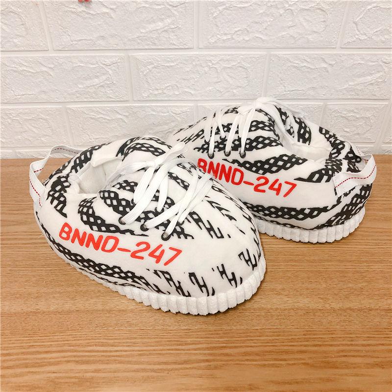 Drop Shipping Yeezy Slipper Shoe