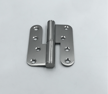 Brand new lift up Hinge door hinges stainless steel with high quality