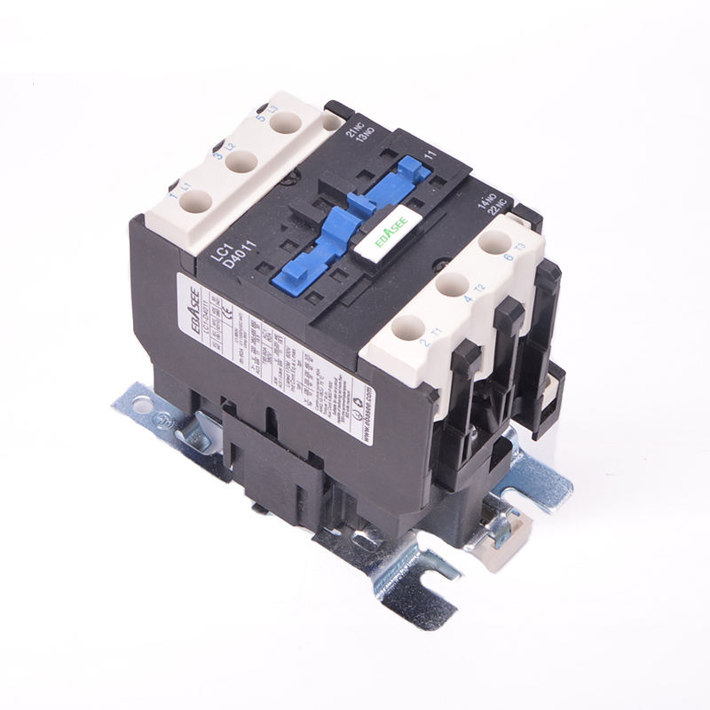 - New Direct Replacement LC1 D25 10-24V Coil UL Certified! Telemecanique LC1D2510 B7 Contactor