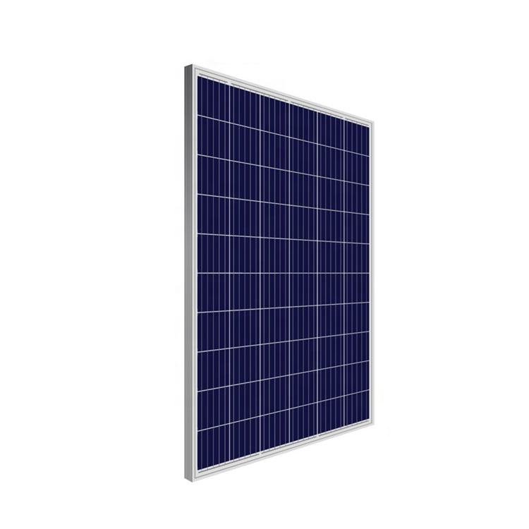 Canton fair best selling product panel solar kit fotovoltaico ying imetro