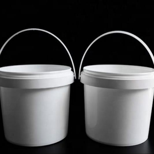 2L Bucket and Lid