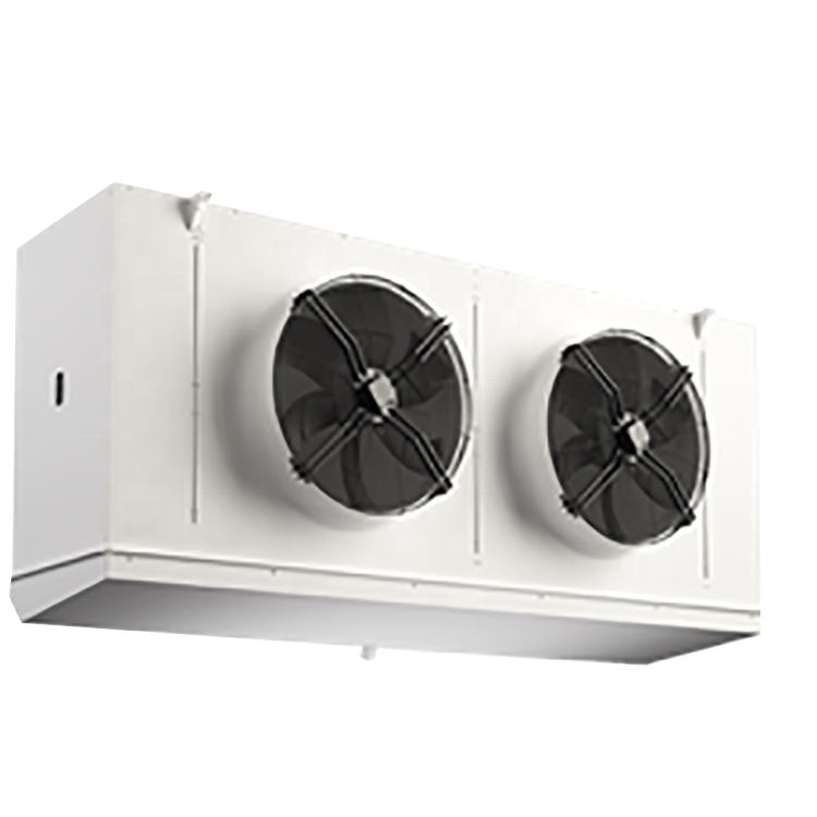 High Quality OEM Industrial Air Coolers For Cold Room