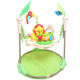 music child fisher toys price educational distributors kids children jump chair baby walker with best quality