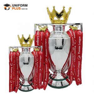 English soccer sports champions world cup award Liverpool premier fa league trophy