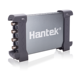 Hantek6074BC 70MHz Bandwidth 4 Channel Oscilloscope PC Base USB Virtual Oscilloscope 1GSa/s 64K Memory Depth