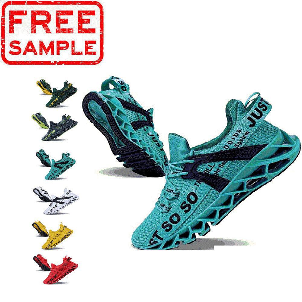 FREE SAMPLE price running shoes dongguan sneaker white sneakers men shoes